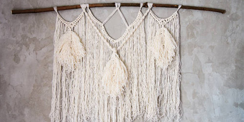 best macrame wall hangings featured image